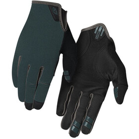 Giro DND Gloves Herre true spruce